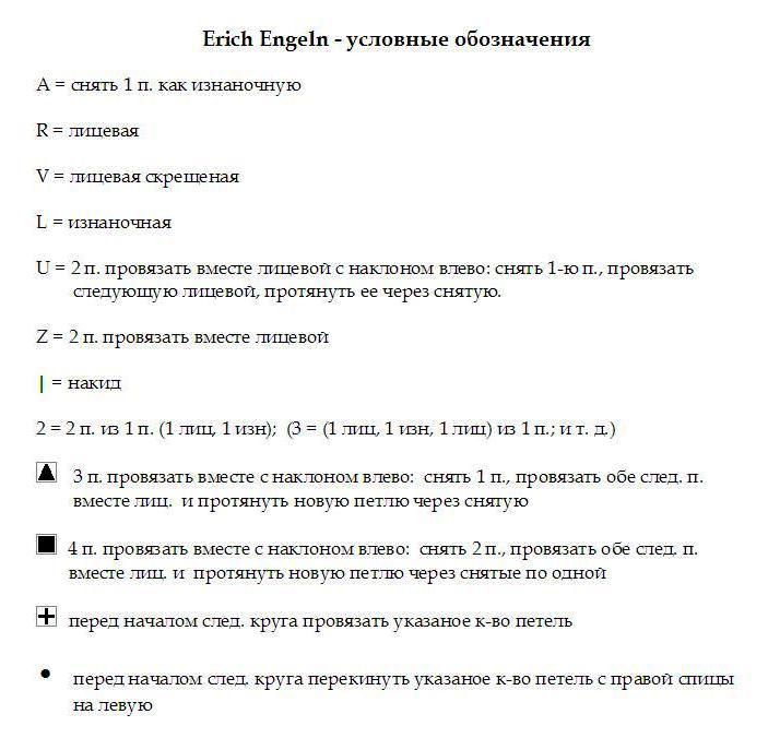 00 engeln symbol translation Rus.JPG