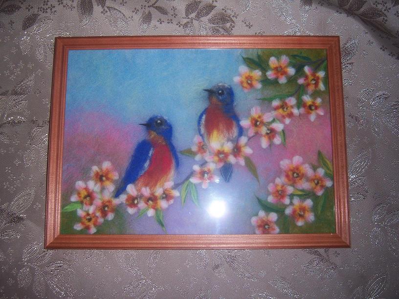 две птички.JPG