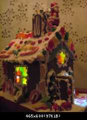 gingerbread house 052.jpeg
