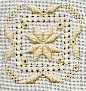 free-hardanger-patterns.jpg