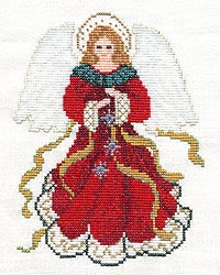 Christmas-Angel-Cross-Stitch.jpg