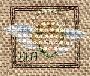 Cross-Stitch-Angel-Ornament.jpg
