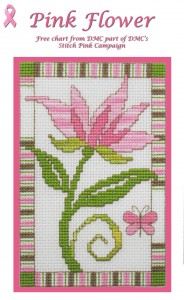 Cross-Stitch-Design-copy-184x300.jpg