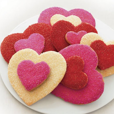 heartcookies080219xl.jpg