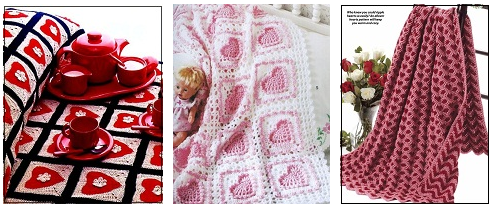 crochet_blanket_heart.PNG