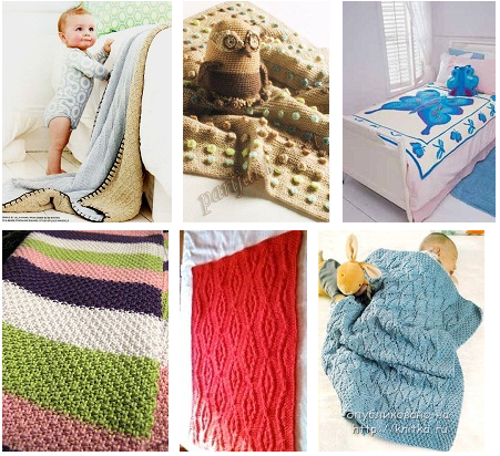 knitted_blankets_for_kids.PNG