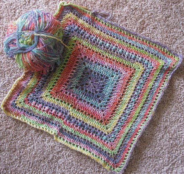 crochet_blanket_rainbow.JPG