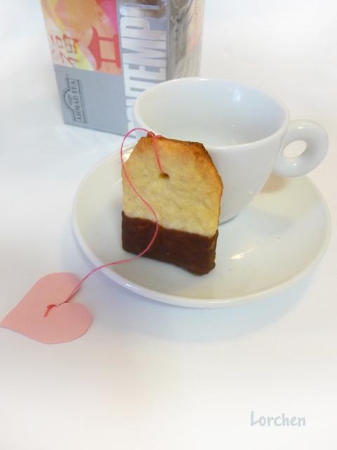 печенье Чайные пакетики.jpg