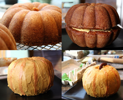 pumpkin-cake-assembly.jpg