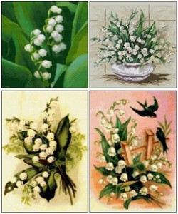 lily_of_the_valley_free_cross-stitch_patterns.jpg