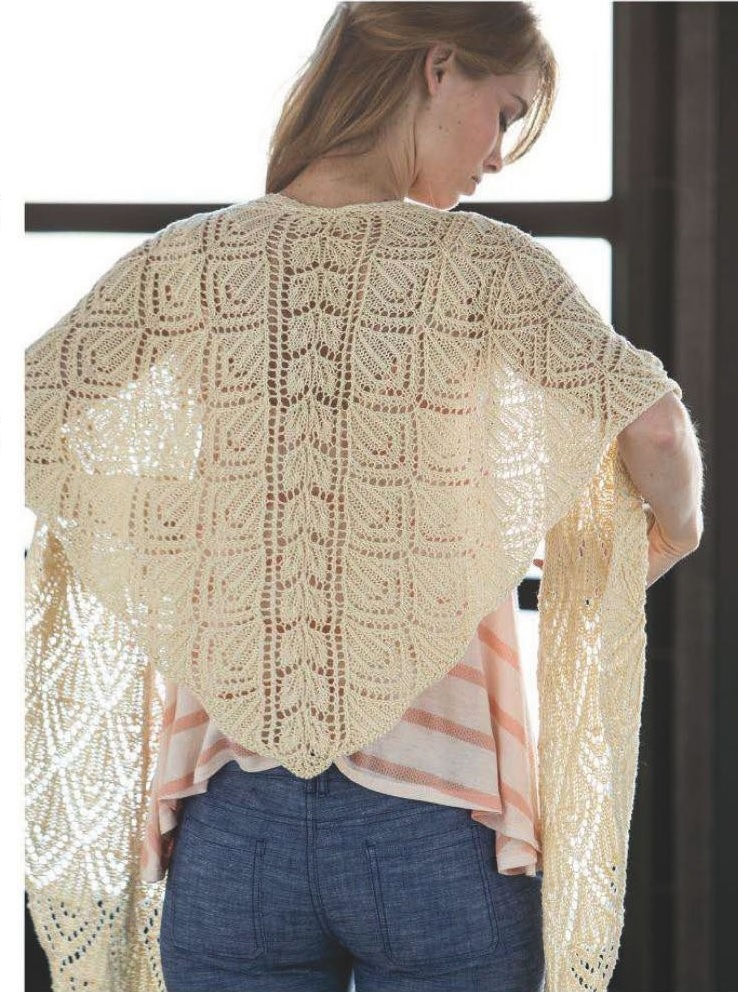 White Owl Shawl 0.jpg