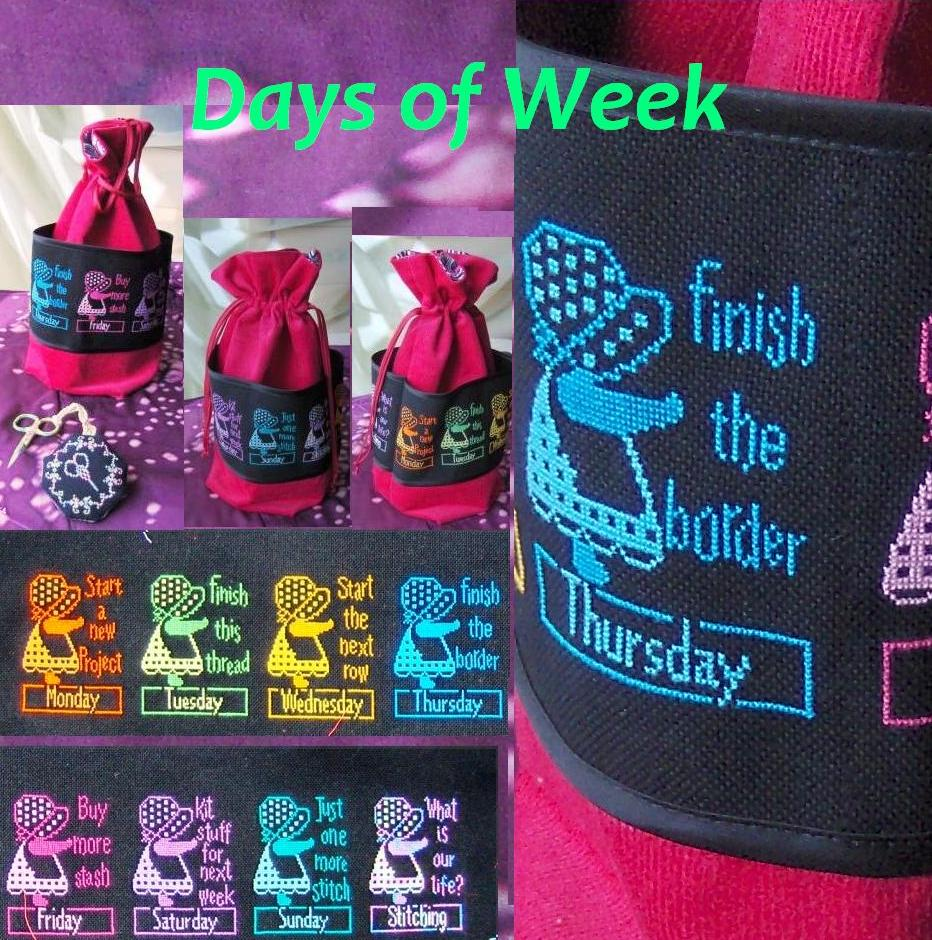 days of Week bag   montag m.JPG