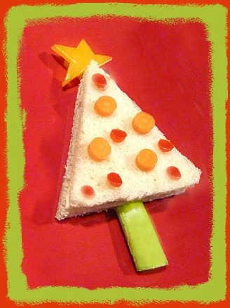 Christmas-Tree-Sandwich-Recipe-For-Kids.jpg
