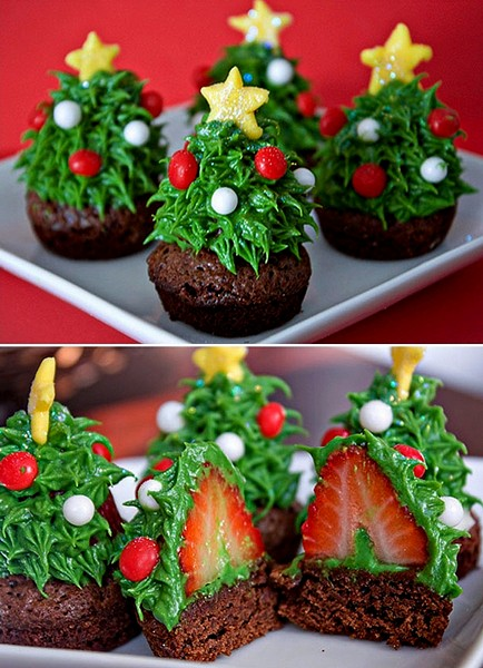 94221472_3562067_Christmas_dishes_2.jpg