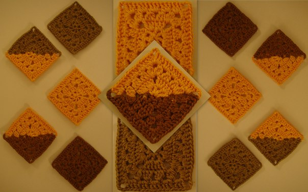 patchwork-2-small-square-right.jpg