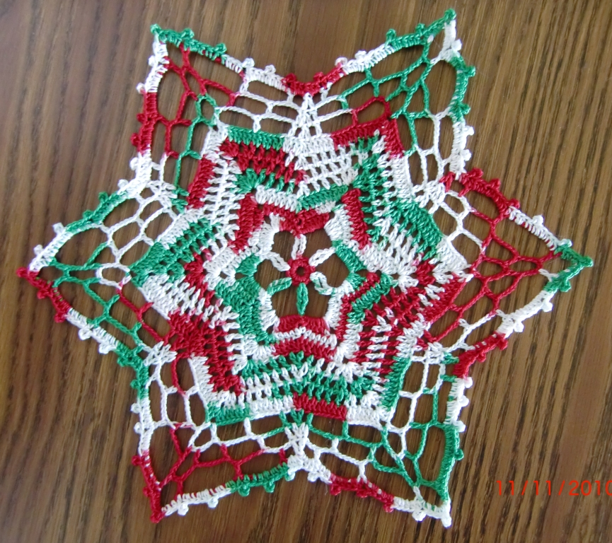 Звезда_Magic Crochet 134-20_4.JPG