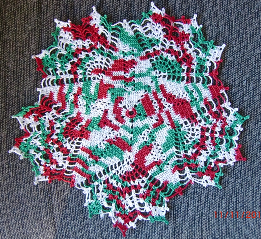 Звезда_Magic Crochet 152-10_2.JPG
