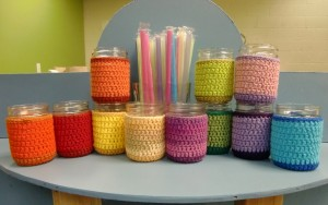 Mason Jar Cozy_colors 2.JPG