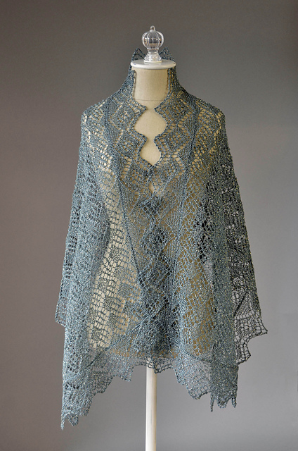 Whimsical_Shawl_1_blog_medium2.jpg