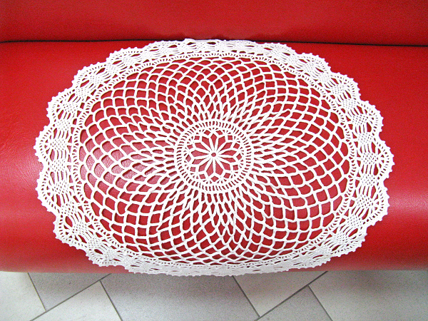 doily7.png