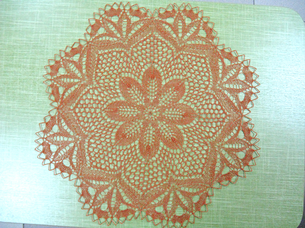 doily1403.png