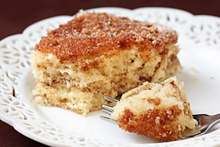 sour-cream-coffee-cake.jpg