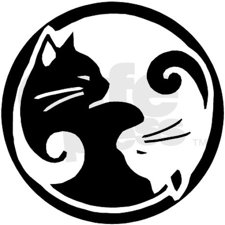 yin-yang-cats-ok...i-don-sharp39-t-like-cats-but-this-is-still-cool.jpg