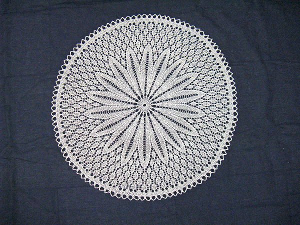 doily1705.png