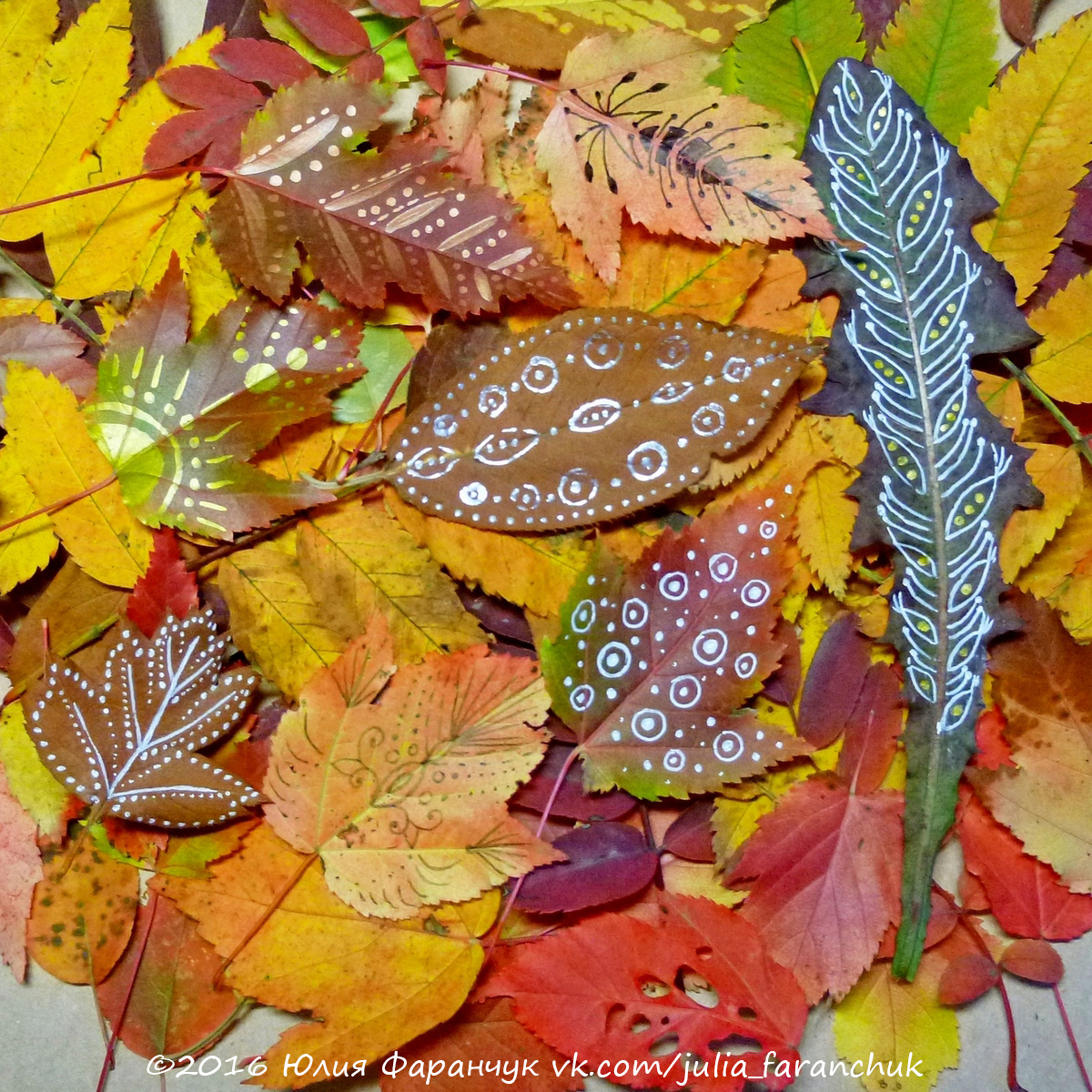 autumn-leaves2.jpg