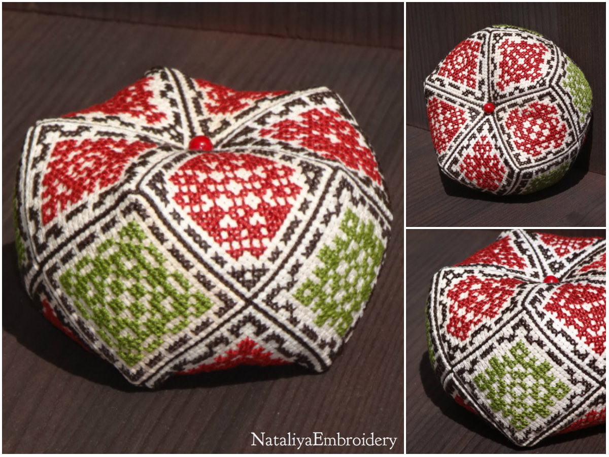 collage_17Red&Green.jpg