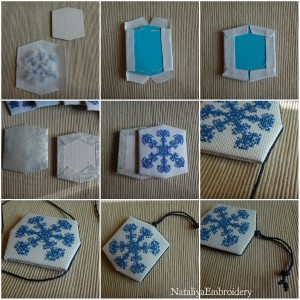 collage_16Snowflakes blue.jpg