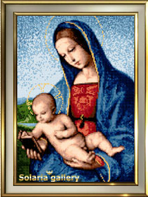 The Conestabile Madonna small model.png