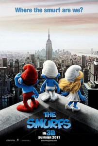 smurfs-new-movie-poster__oPt.jpg