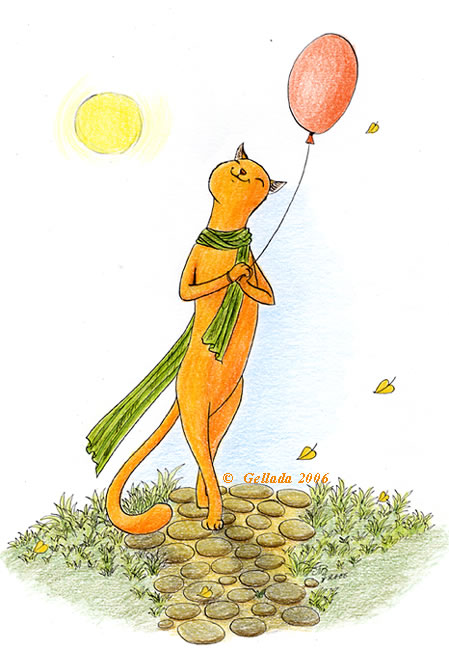 Cat_and_balloon_72.jpg